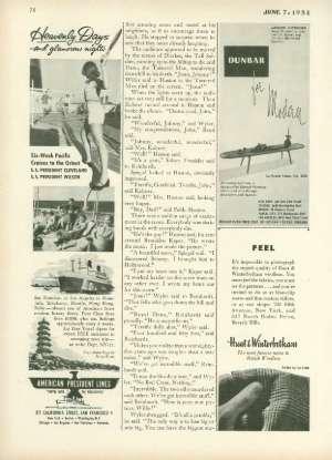 June 7, 1952 P. 79