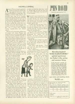 June 7, 1952 P. 83