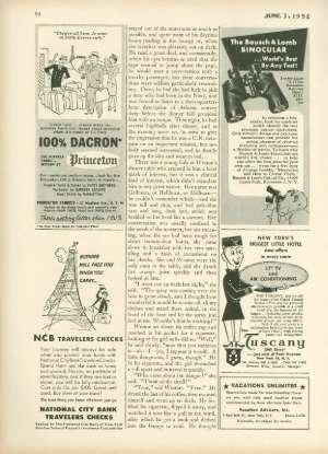 June 7, 1952 P. 95