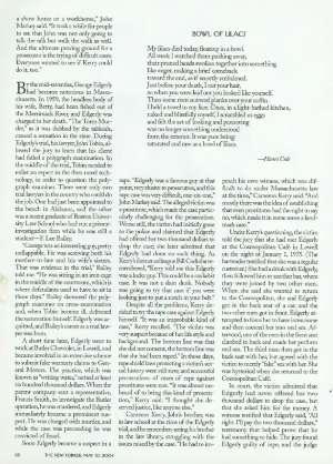 May 10, 2004 P. 56