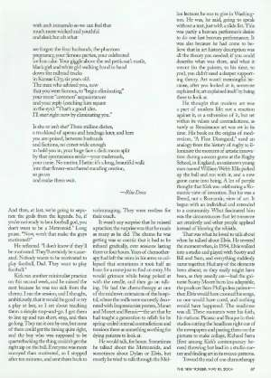 May 10, 2004 P. 86