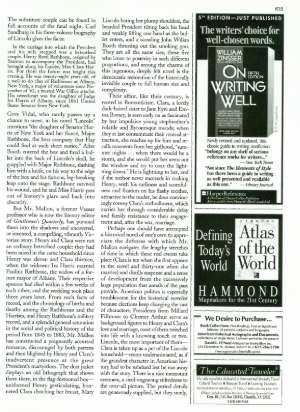 September 5, 1994 P. 102