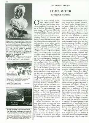 September 5, 1994 P. 106