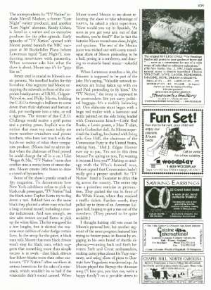 September 5, 1994 P. 108