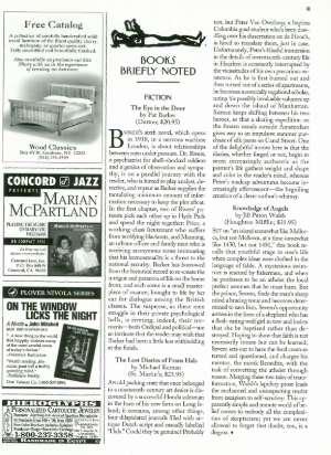 September 5, 1994 P. 111