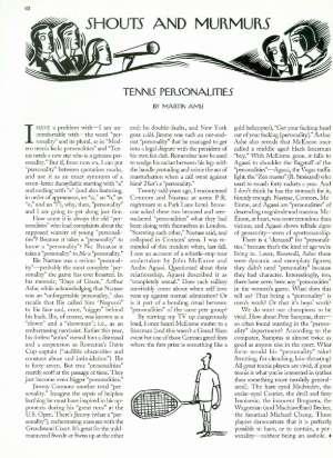September 5, 1994 P. 112