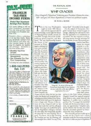 September 5, 1994 P. 38
