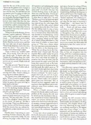 September 5, 1994 P. 78