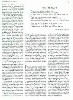 September 5, 1994 P. 85