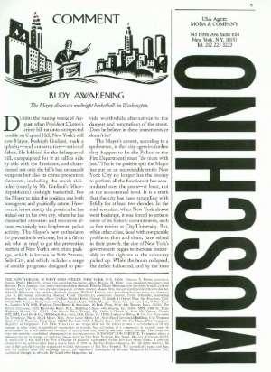 September 5, 1994 P. 5