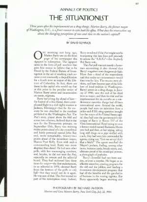 September 5, 1994 P. 86