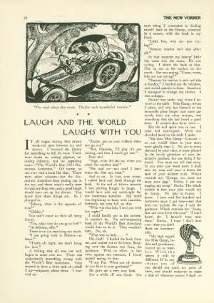 August 7, 1926 P. 18
