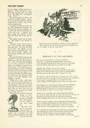August 7, 1926 P. 19
