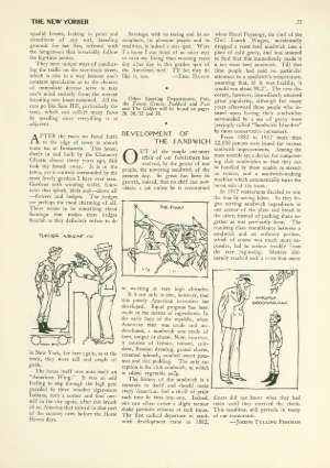 August 7, 1926 P. 23