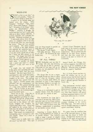 August 7, 1926 P. 25