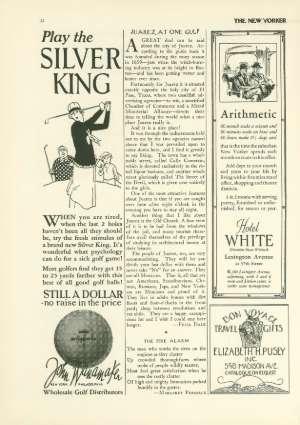 August 7, 1926 P. 34