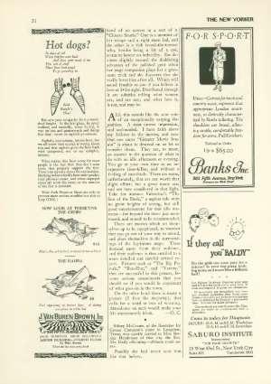August 7, 1926 P. 37