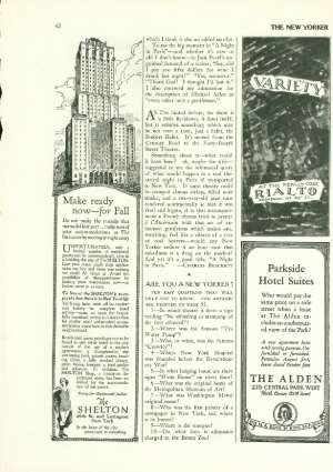 August 7, 1926 P. 43