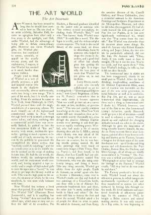 May 5, 1980 P. 114