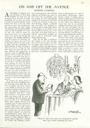 May 5, 1980 P. 119