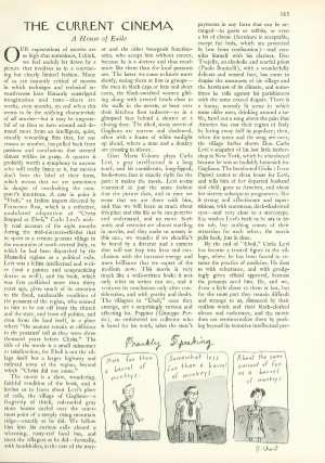 May 5, 1980 P. 165