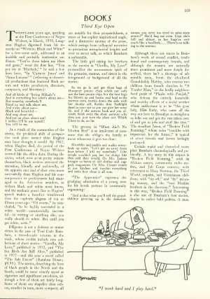 May 5, 1980 P. 169