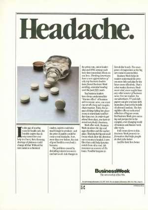 May 5, 1980 P. 173