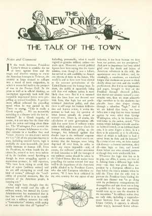 May 5, 1980 P. 31
