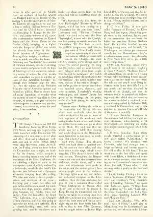 May 5, 1980 P. 32