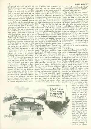 May 5, 1980 P. 35