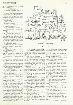 May 5, 1980 P. 36