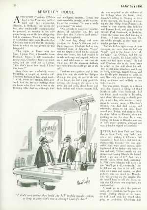May 5, 1980 P. 38