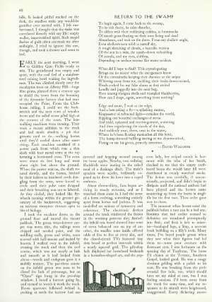 May 5, 1980 P. 48