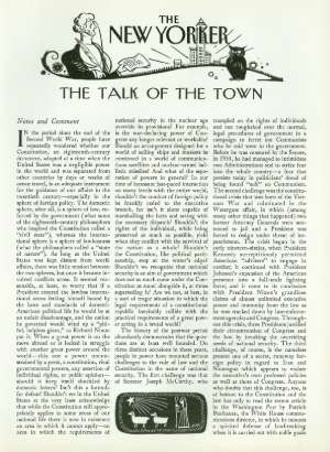 December 22, 1986 P. 23
