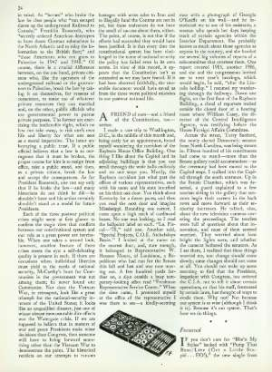 December 22, 1986 P. 24