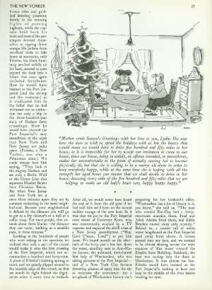 December 22, 1986 P. 26