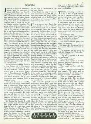 December 22, 1986 P. 35