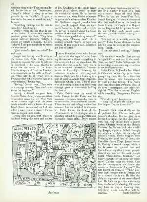 December 22, 1986 P. 37