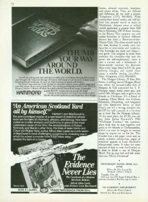 December 22, 1986 P. 73