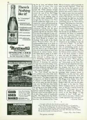December 22, 1986 P. 89