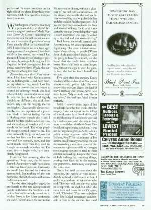 February 12, 2001 P. 54