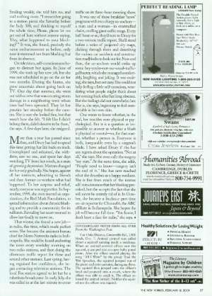 February 12, 2001 P. 57
