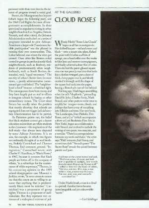 February 12, 2001 P. 94