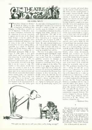 June 1, 1968 P. 102