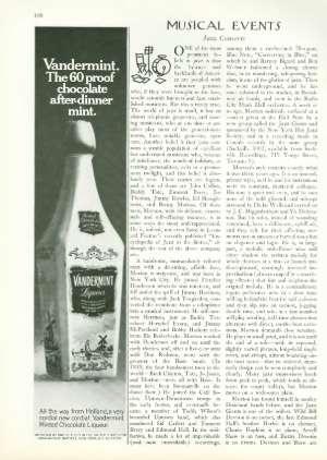 June 1, 1968 P. 108