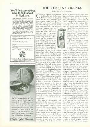June 1, 1968 P. 112