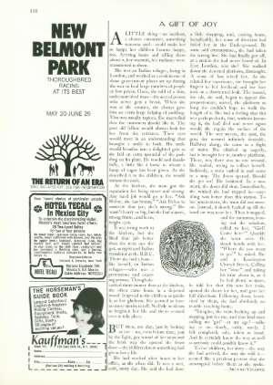 June 1, 1968 P. 118