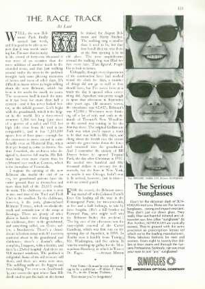 June 1, 1968 P. 121