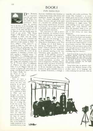June 1, 1968 P. 122