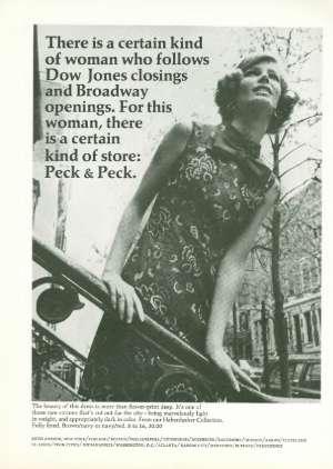 June 1, 1968 P. 23